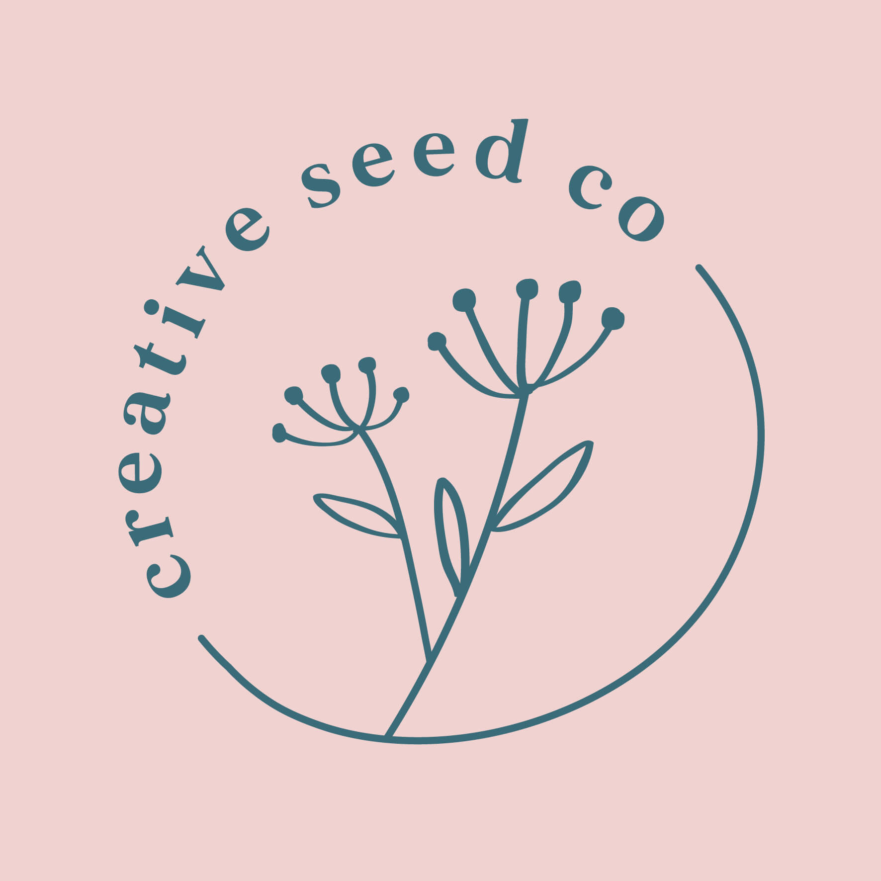BEC | CREATIVE SEED CO.