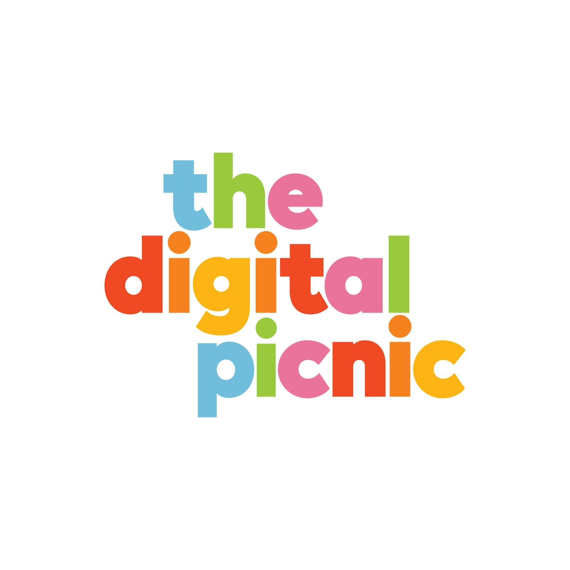 CHERIE | THE DIGITAL PICNIC